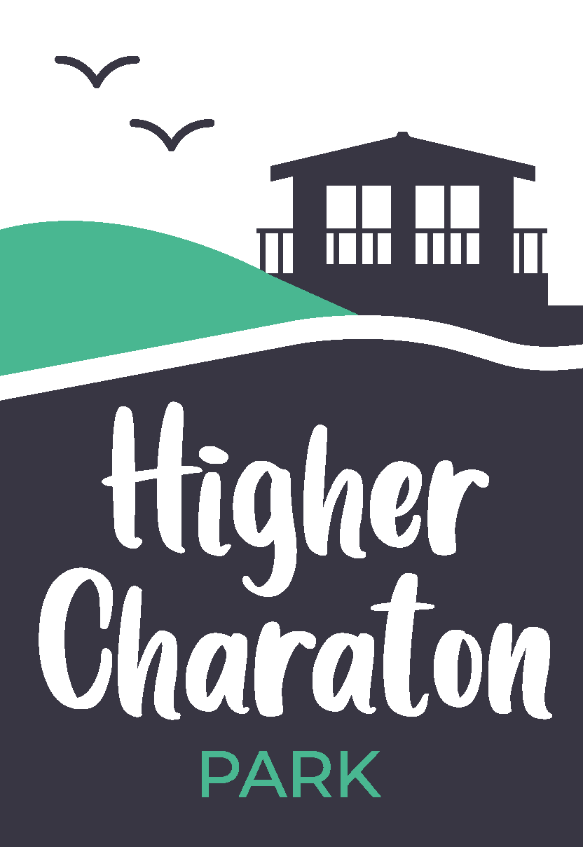 Higher Charaton