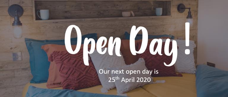 2020-03-17 14_38_16-pathfinder online open days.docx - Word