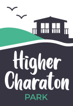 Higher_Charaton_Park_Logo