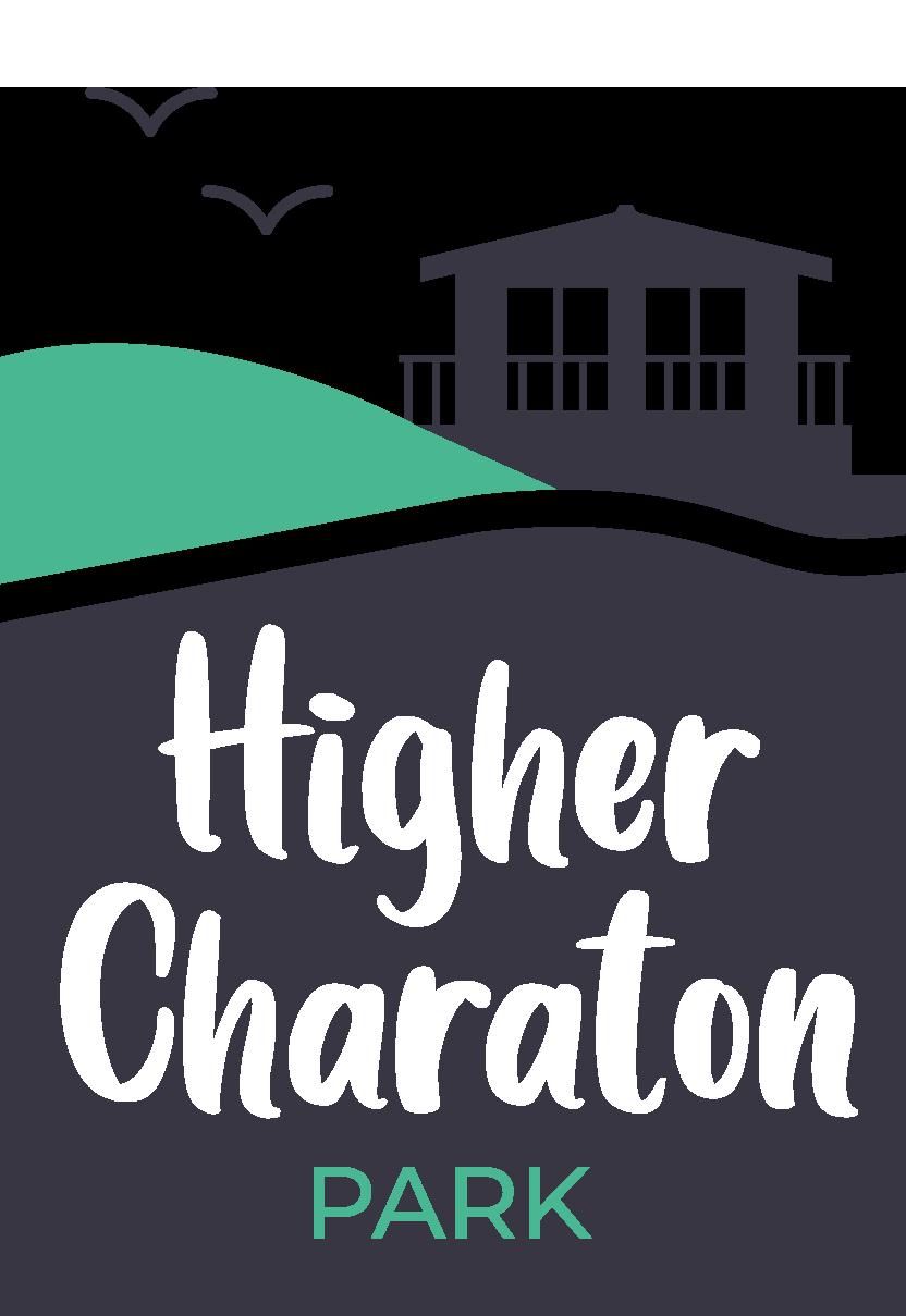 Higher Charaton