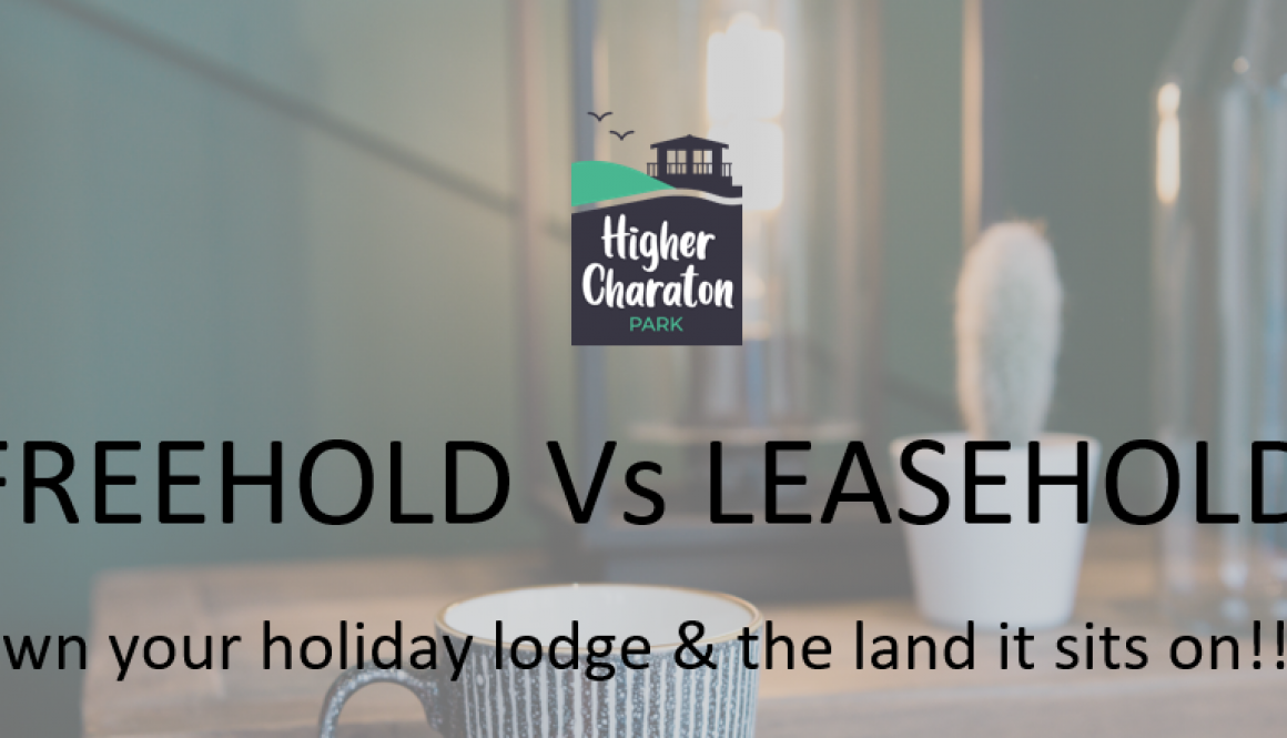 Freehold vs Leasehold Higher Charaton