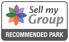 Recommended Park Logo